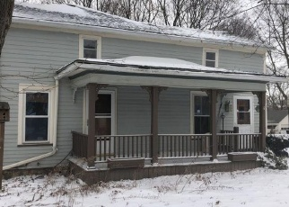 Foreclosure Home in Livingston county, NY ID: F4373490