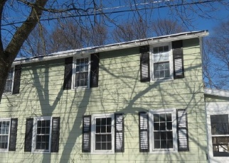 Foreclosure Home in Ontario county, NY ID: F4373495