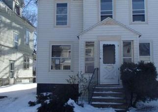 Casa en ejecución hipotecaria in Syracuse, NY, 13205,  WOOD AVE ID: F4373497