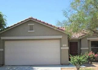 Casa en ejecución hipotecaria in Phoenix, AZ, 85043,  W WOOD ST ID: F4373501