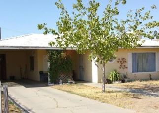 Casa en ejecución hipotecaria in Pinal Condado, AZ ID: F4373502