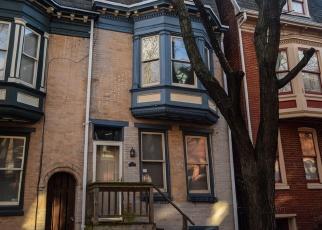 Casa en ejecución hipotecaria in York, PA, 17403,  E LOCUST ST ID: F4373509