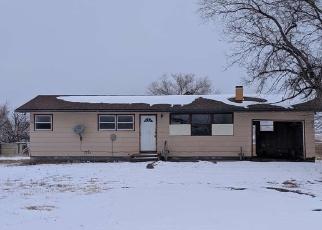 Casa en ejecución hipotecaria in Thermopolis, WY, 82443,  MISSOURI FLAT RD ID: F4373516