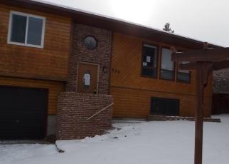 Casa en ejecución hipotecaria in Green River, WY, 82935,  SUNDANCE DR ID: F4373518