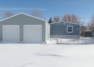 Casa en ejecución hipotecaria in Gillette, WY, 82718,  JAMES CT ID: F4373522