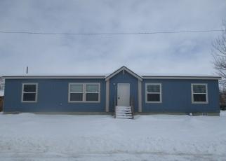 Casa en ejecución hipotecaria in Sweetwater Condado, WY ID: F4373523