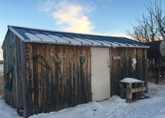 Casa en ejecución hipotecaria in Lander, WY, 82520,  US HIGHWAY 287 ID: F4373525