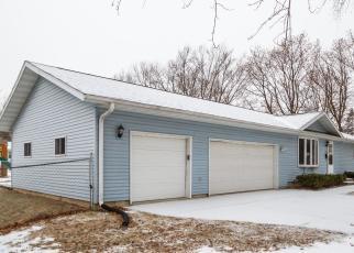 Casa en ejecución hipotecaria in Rock Condado, WI ID: F4373534