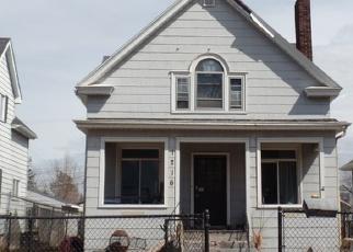 Casa en ejecución hipotecaria in Douglas Condado, WI ID: F4373540