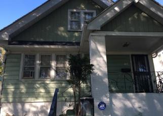 Casa en ejecución hipotecaria in Milwaukee, WI, 53216,  N 38TH ST ID: F4373550
