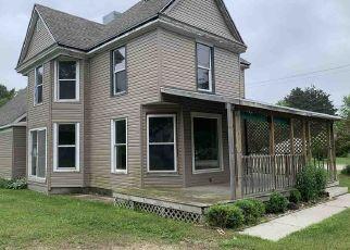 Casa en ejecución hipotecaria in Waushara Condado, WI ID: F4373553