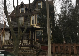 Casa en ejecución hipotecaria in Milwaukee, WI, 53208,  W MICHIGAN ST ID: F4373563