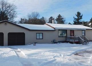 Casa en ejecución hipotecaria in Adams Condado, WI ID: F4373569