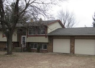 Casa en ejecución hipotecaria in Milton, WI, 53563,  E M H TOWNLINE RD ID: F4373570