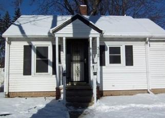 Casa en ejecución hipotecaria in Winnebago Condado, WI ID: F4373574