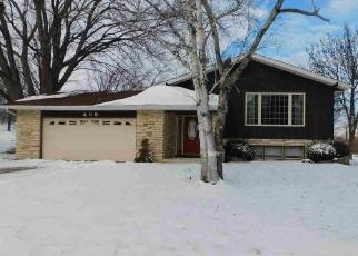Casa en ejecución hipotecaria in Horicon, WI, 53032,  BLUE WING CIR ID: F4373576