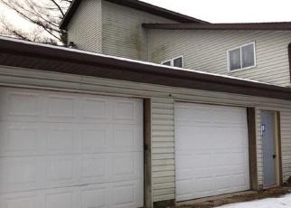 Foreclosed Home en BAKKOM RD, Viroqua, WI - 54665