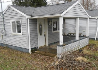Foreclosure Home in Westmoreland county, PA ID: F4373584