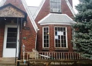 Casa en ejecución hipotecaria in Hamtramck, MI, 48212,  CALDWELL ST ID: F4373594