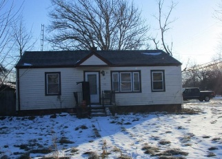 Foreclosed Home en ARCOLA ST, Inkster, MI - 48141