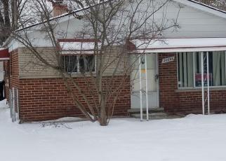 Casa en ejecución hipotecaria in Wayne Condado, MI ID: F4373604