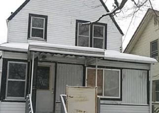 Casa en ejecución hipotecaria in Wayne Condado, MI ID: F4373606