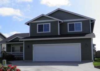 Casa en ejecución hipotecaria in Thurston Condado, WA ID: F4373617
