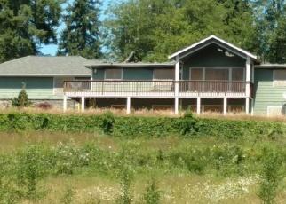 Casa en ejecución hipotecaria in Elma, WA, 98541,  HICKLIN RD ID: F4373618