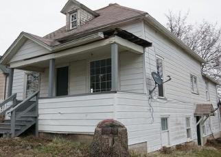 Casa en ejecución hipotecaria in Whitman Condado, WA ID: F4373620