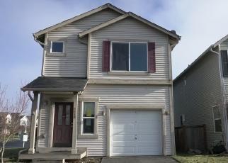 Casa en ejecución hipotecaria in Yelm, WA, 98597,  DRAGT ST ID: F4373626