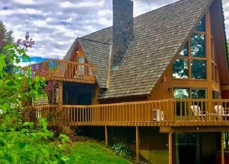 Casa en ejecución hipotecaria in Liberty Lake, WA, 99019,  S MCKINZIE RD ID: F4373630