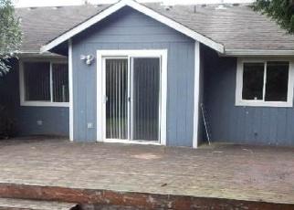 Casa en ejecución hipotecaria in Snohomish Condado, WA ID: F4373633