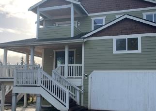 Casa en ejecución hipotecaria in Thurston Condado, WA ID: F4373635