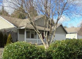 Casa en ejecución hipotecaria in Shelton, WA, 98584,  VISTA VIEW CT ID: F4373638