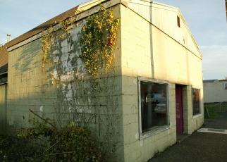 Casa en ejecución hipotecaria in Hoquiam, WA, 98550,  SIMPSON AVE ID: F4373641