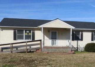 Casa en ejecución hipotecaria in Middlesex Condado, VA ID: F4373673