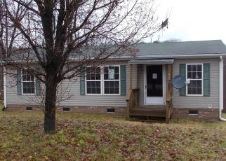 Casa en ejecución hipotecaria in Henry Condado, VA ID: F4373674