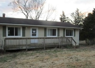Foreclosure Home in Hopewell, VA, 23860,  SANDY RIDGE RD ID: F4373678