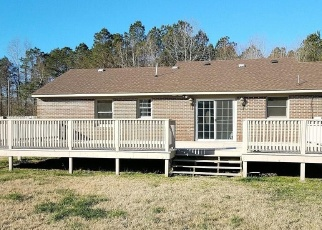 Foreclosed Home en CAROLINA RD, Suffolk, VA - 23434