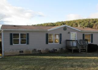 Casa en ejecución hipotecaria in Montgomery Condado, VA ID: F4373690