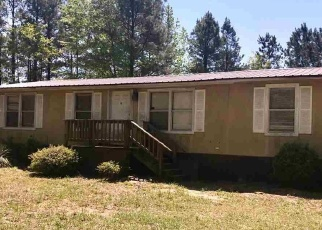 Foreclosure Home in Cass county, TX ID: F4373730