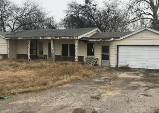 Foreclosure Home in Dallas, TX, 75232,  BECKLEY VIEW AVE ID: F4373743