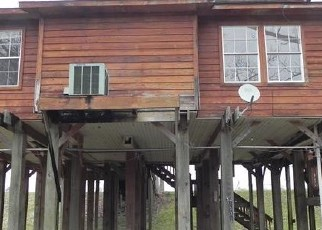 Foreclosure Home in Liberty county, TX ID: F4373778