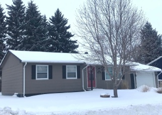 Foreclosed Homes in Watertown, SD, 57201, ID: F4373953