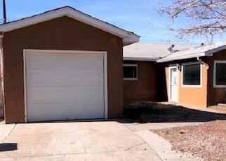 Casa en ejecución hipotecaria in Albuquerque, NM, 87120,  HURLEY DR NW ID: F4373982