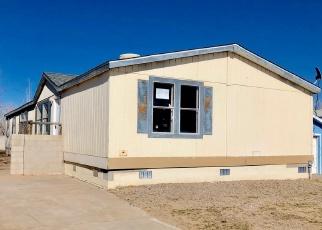 Casa en ejecución hipotecaria in Albuquerque, NM, 87121,  RUDY RD SW ID: F4373984