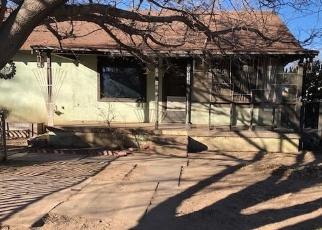 Casa en ejecución hipotecaria in Albuquerque, NM, 87105,  BARCELONA RD SW ID: F4373985