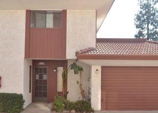 Casa en ejecución hipotecaria in Bakersfield, CA, 93306,  CLEO CT ID: F4373993
