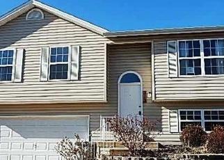Casa en ejecución hipotecaria in O Fallon, MO, 63368,  RUTH ANN DR ID: F4374025
