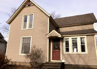 Foreclosure Home in Geauga county, OH ID: F4374147